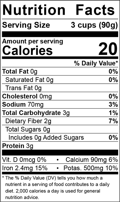 Spinach-Nutritional-Label.png