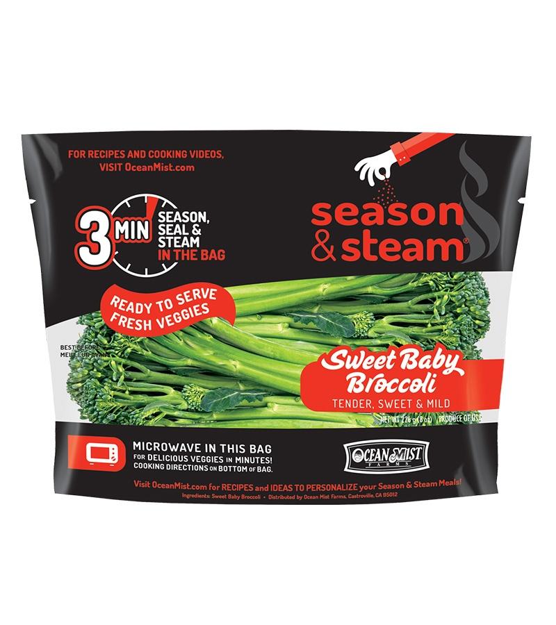 Seasonsteam Sweet Baby Broccoli Jpg