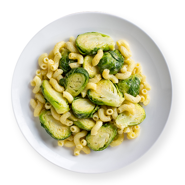 CheesyMacandSprouts_Plate.png
