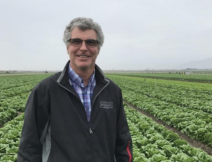 Dan Solomon- Organic Production Manager- Coachella Field Tour-3