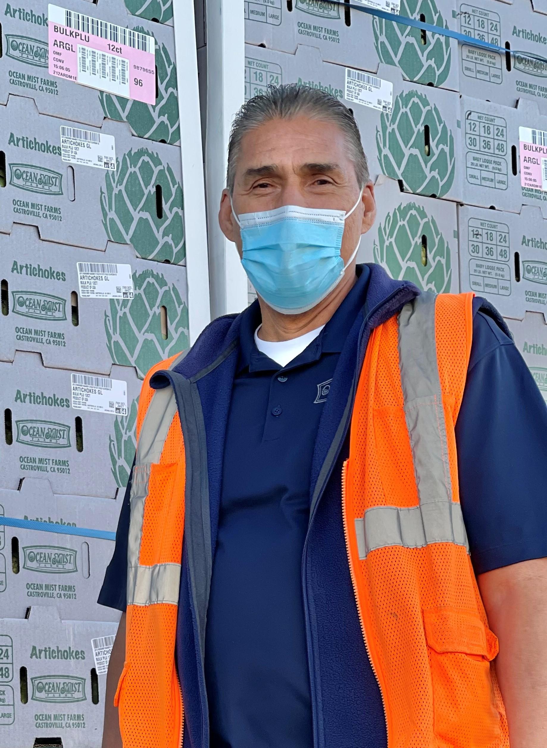 Danny-Martinez-Coachella-Plant-Manager