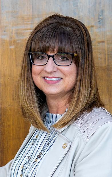 Diana McClean