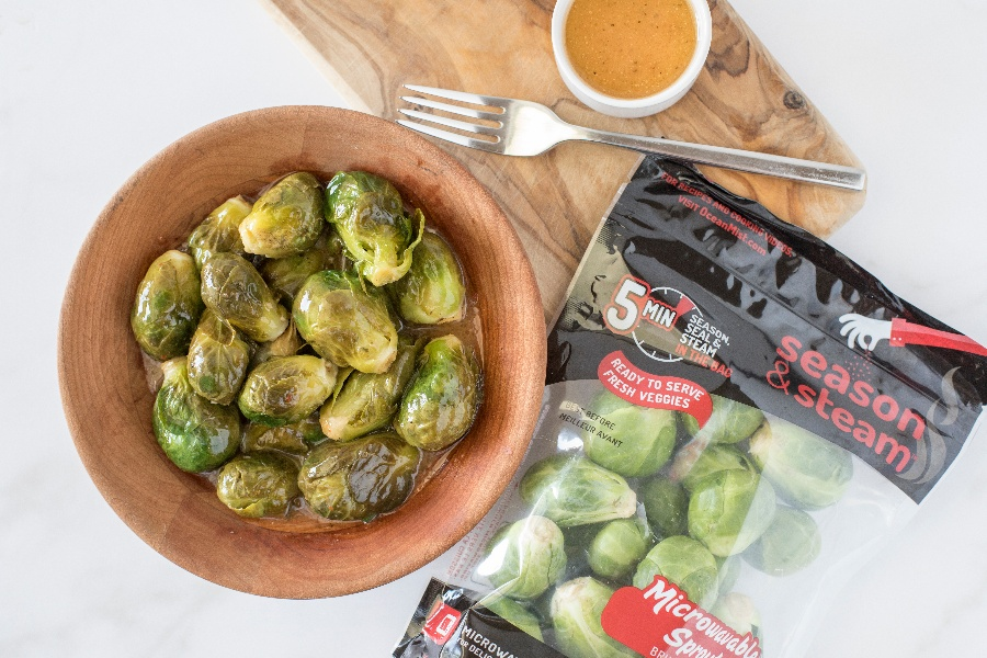 Marinated Brussels_4-1