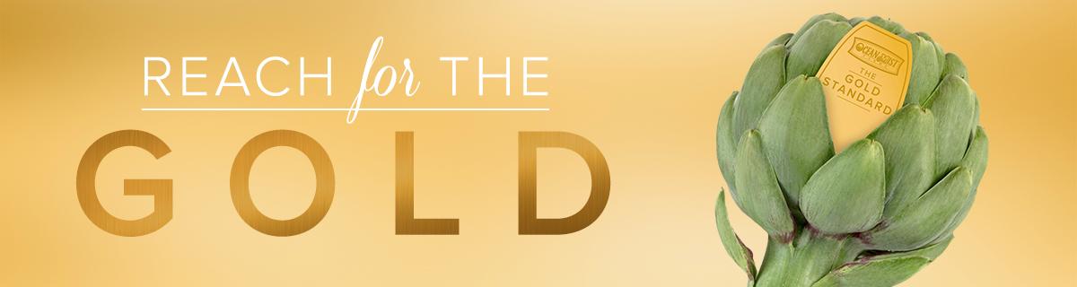 OMF-Gold_landingpageHeader_Gold