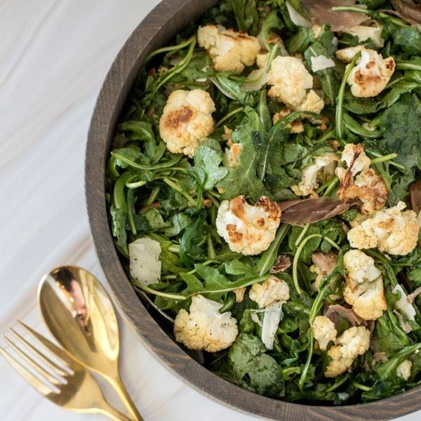 Ocean Mist - Cauliflower Arugula Salad_1R6A7611-2-1-1