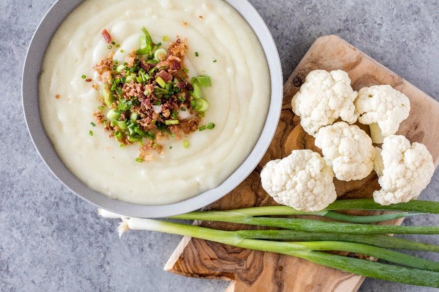 Ocean Mist - Cauliflower Soup_1R6A5350-1