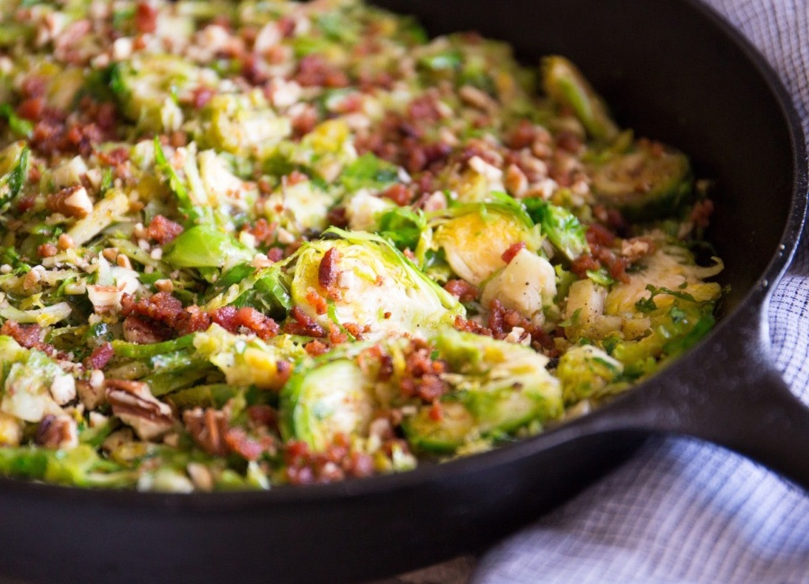 SHREDDED-BRUSSELS-SPROUTS