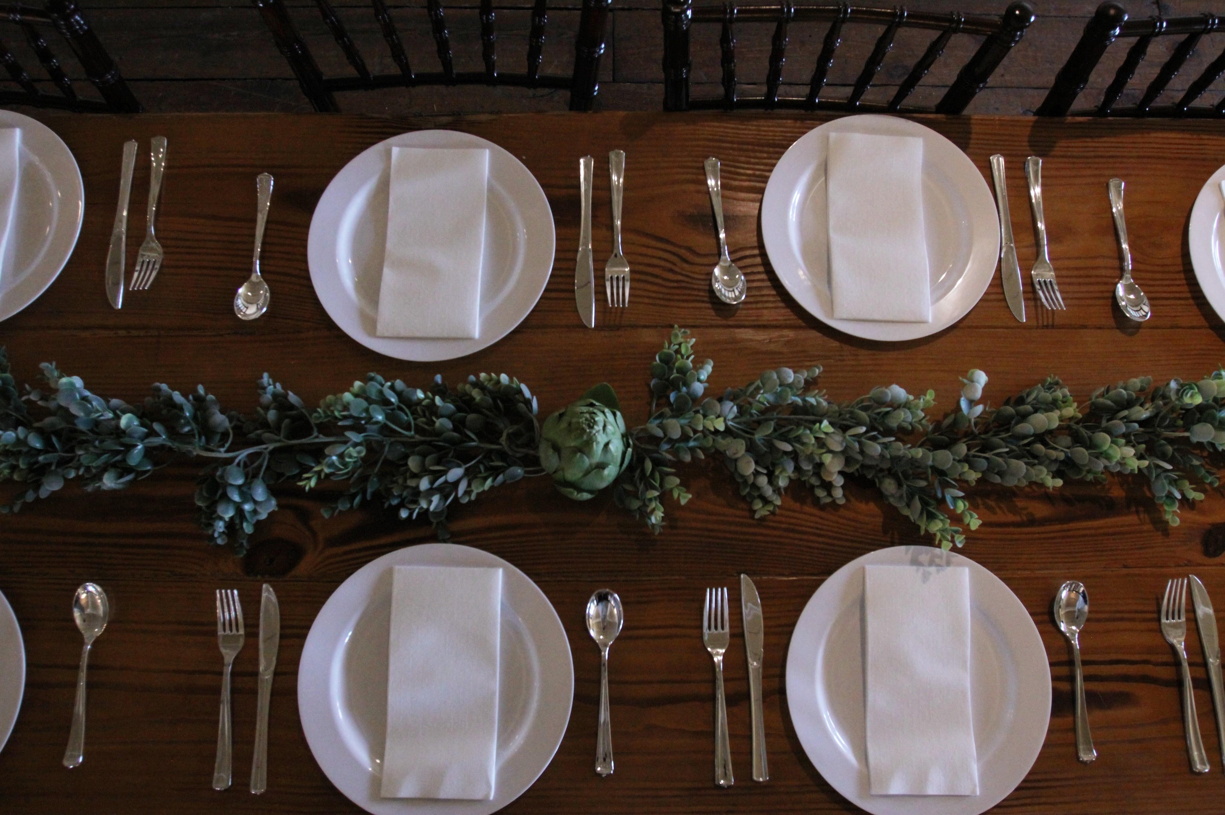 artichoke table 1.jpg