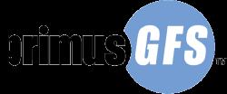Primus GFS logo