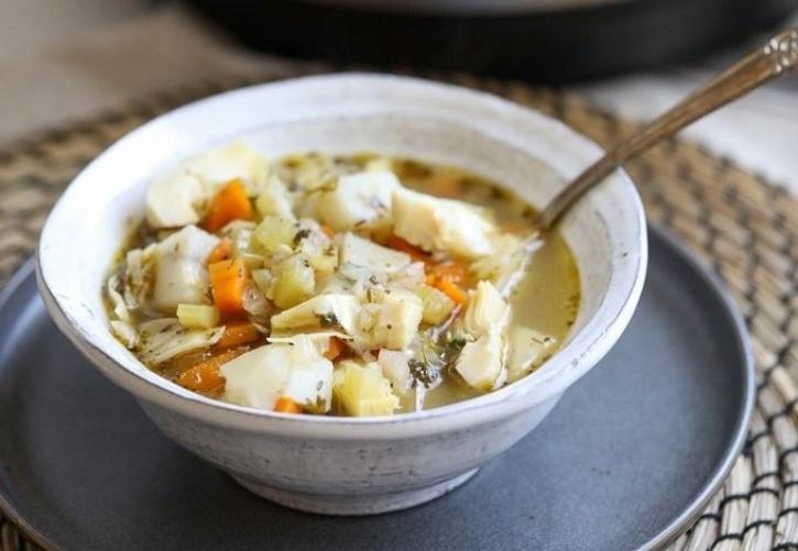 instant pot artichoke chicken soup-3-073813-edited-214286-edited