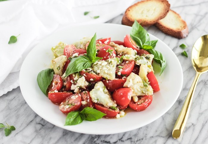 marinated-tomato-and-artichoke-salad-2