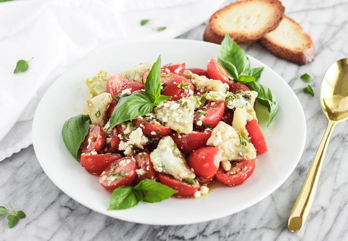 marinated-tomato-and-artichoke-salad-2