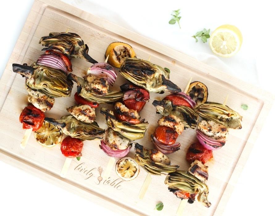 mediterranean-grilled-chicken-artichoke-kebabs-4-203011-edited.jpg