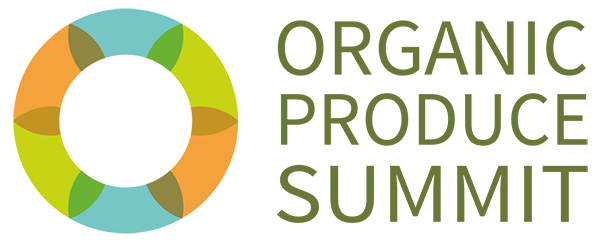 OPS Organic Produce Show