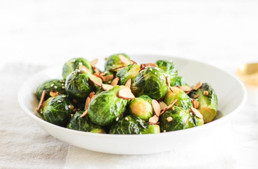 sesame-almond-brussels-sprouts-900w
