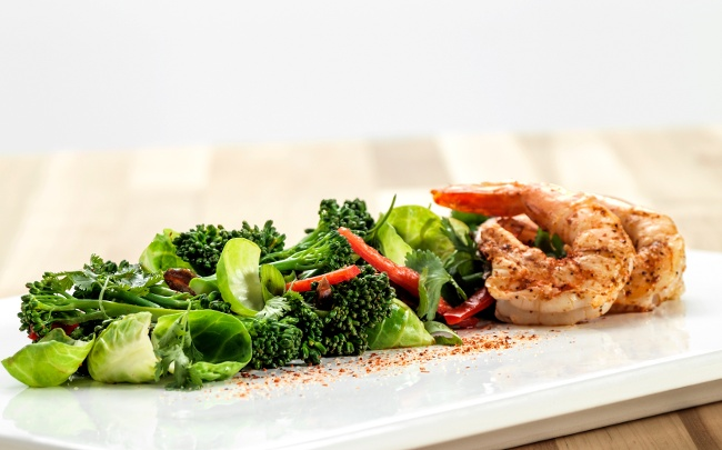 Ocean-Mist-Farms-Brussels-Sprouts-Sweet-Baby-Broccoli-Salad-1-1